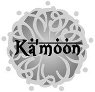 KA'MOON