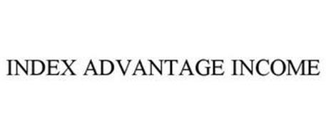 INDEX ADVANTAGE INCOME