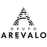 GRUPO AREVALO