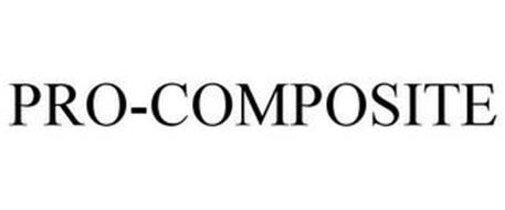 PRO-COMPOSITE