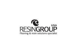 RESINGROUP USA FLOORING & RESIN SOLUTIONS SPECIALIST