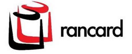 RANCARD