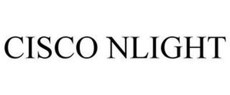 CISCO NLIGHT
