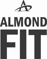 A ALMOND FIT