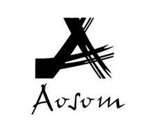 AOSOM A