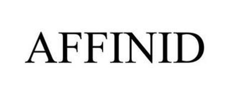 AFFINID