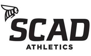 SCAD ATHLETICS