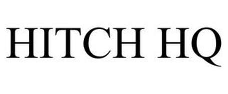 HITCH HQ