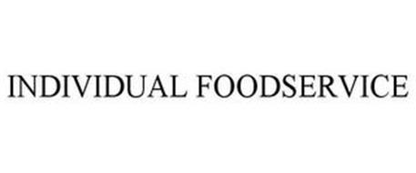 INDIVIDUAL FOODSERVICE