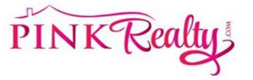 PINK REALTY.COM