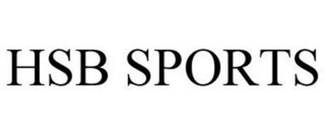 HSB SPORTS