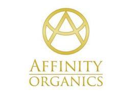 A AFFINITY ORGANICS