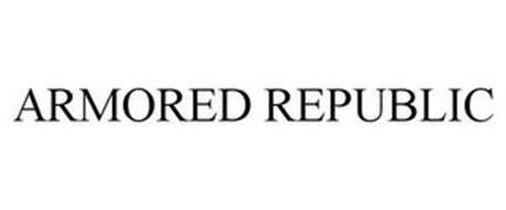 ARMORED REPUBLIC