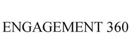 ENGAGEMENT 360