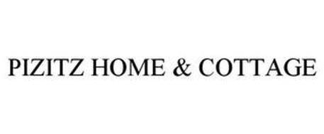 PIZITZ HOME & COTTAGE
