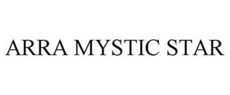 ARRA MYSTIC STAR