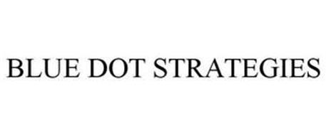 BLUEDOT STRATEGIES