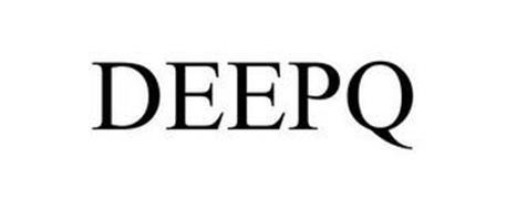 DEEPQ