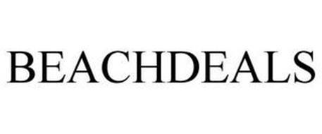 BEACHDEALS