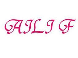 AILIF