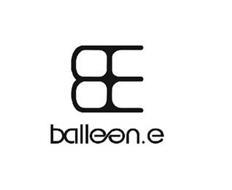 BALLEEN.E BE