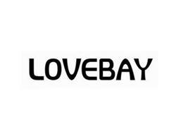 LOVEBAY