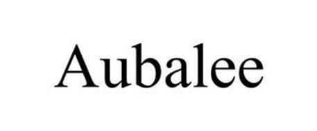 AUBALEE