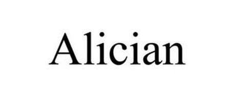 ALICIAN