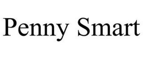 PENNY SMART