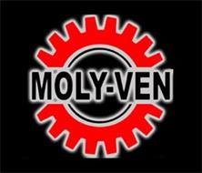 MOLY-VEN
