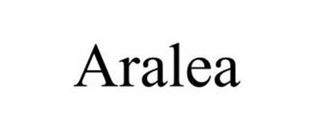 ARALEA