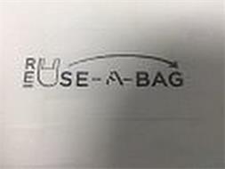 RE-USE-A-BAG