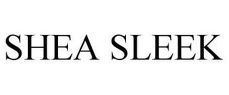 SHEA SLEEK