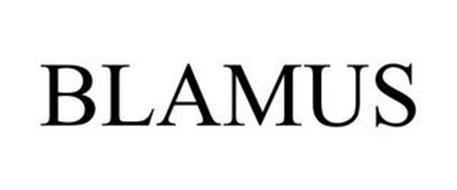 BLAMUS