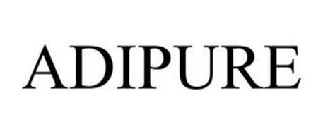 ADIPURE