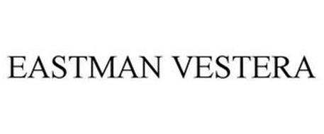 EASTMAN VESTERA