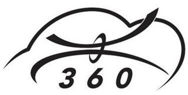 X 360
