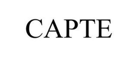CAPTE