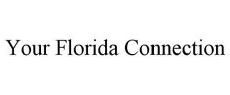 YOUR FLORIDA CONNECTION