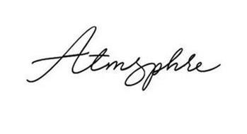 ATMSPHRE