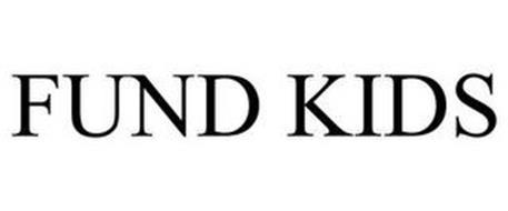 FUND KIDS