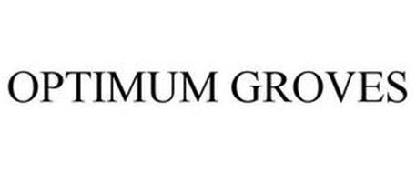 OPTIMUM GROVES