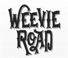 WEEVIE ROAD