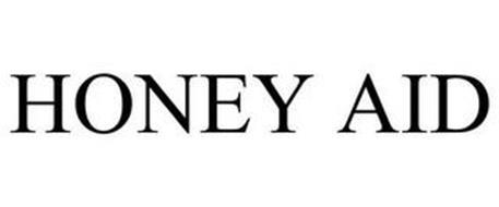 HONEY AID