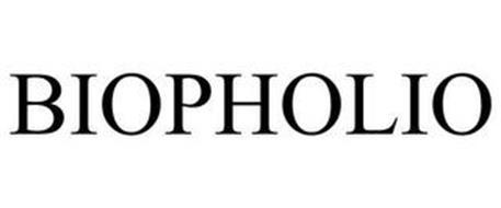 BIOPHOLIO