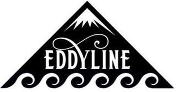 EDDYLINE