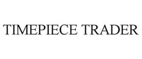 TIMEPIECE TRADER