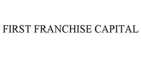 FIRST FRANCHISE CAPITAL