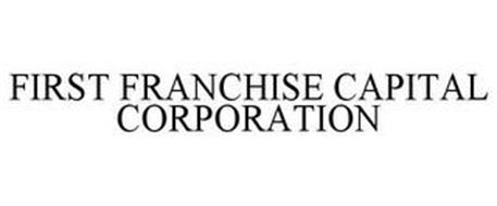 FIRST FRANCHISE CAPITAL CORPORATION