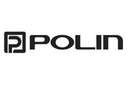 P POLIN